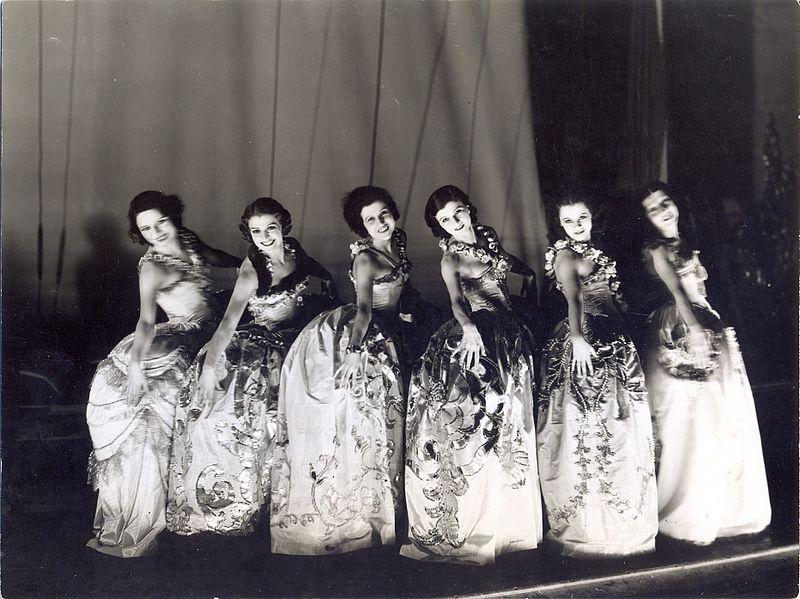 107-1934.jpg