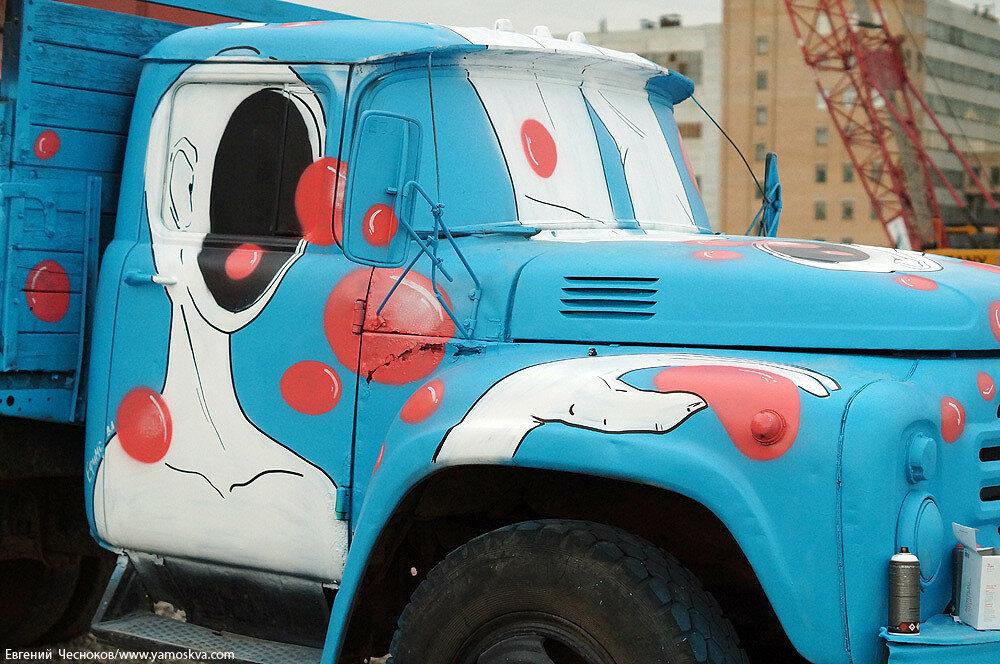 Лето. ЗИЛ. граффити. 23.07.15.21..jpg