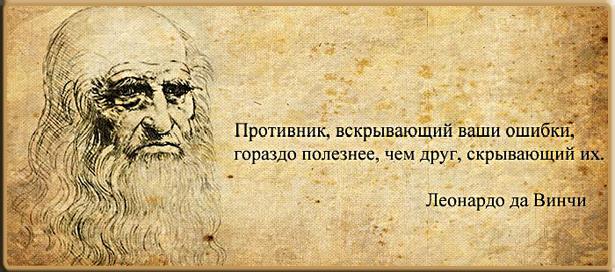 http://img-fotki.yandex.ru/get/4704/42672521.14/0_5e4ce_faf43ea0_XL.png