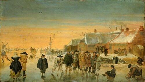 1828.jpeg