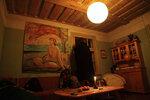 009. Рождество под Вентспилсом, 24-26 декабря 2012 года #10.jpg