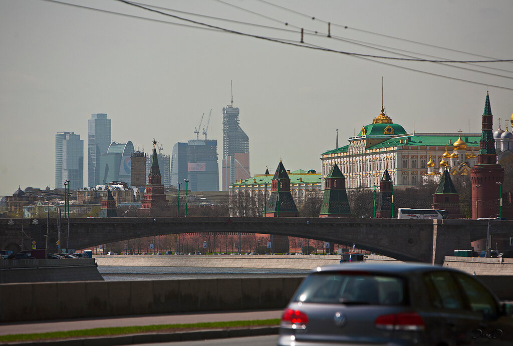 http://img-fotki.yandex.ru/get/4704/88584334.43/0_82105_506e0aaa_XXL.jpg