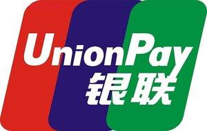 Unionpay2.jpg