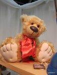 Hello Teddy2012