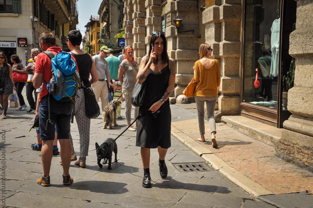 Italy-people-(17).jpg