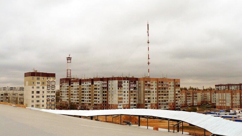 http://img-fotki.yandex.ru/get/4704/art-pushka.75/0_5857f_95530f58_XL.jpg