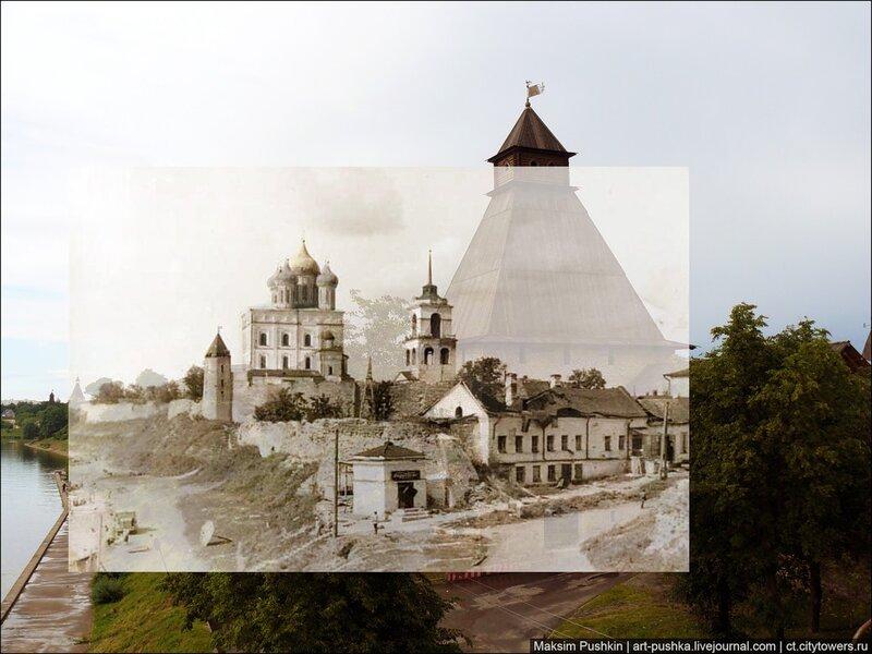 http://img-fotki.yandex.ru/get/4704/art-pushka.7a/0_5b42c_7b9a5930_XL.jpg