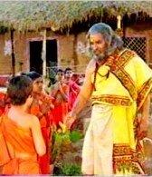 духовное и практическое освоение мира_duhovnoe i prakticheskoe osvoenie mira