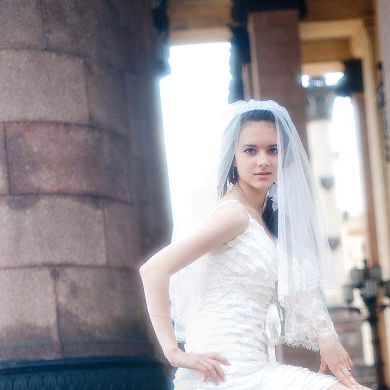 профессиональные свадьбы и фотографы Москвы