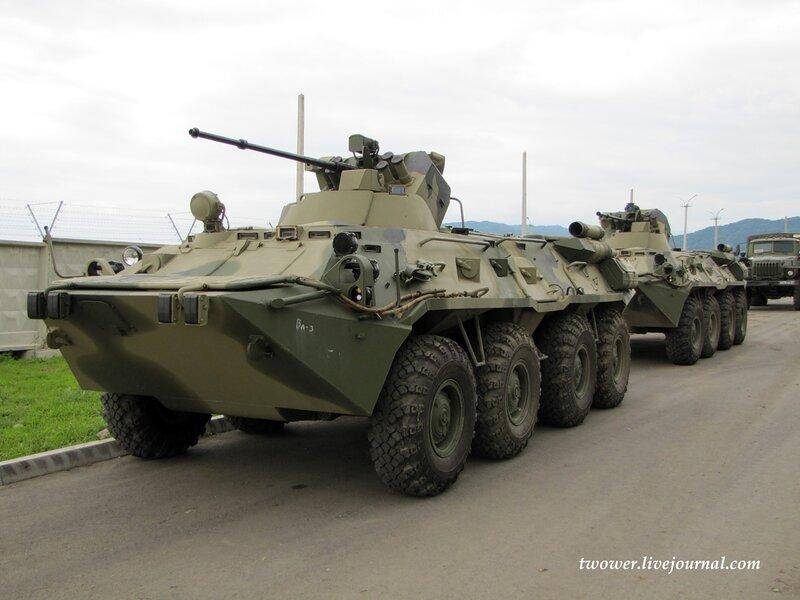 El nuevo ejército ruso... 0_64369_af5107ab_XL