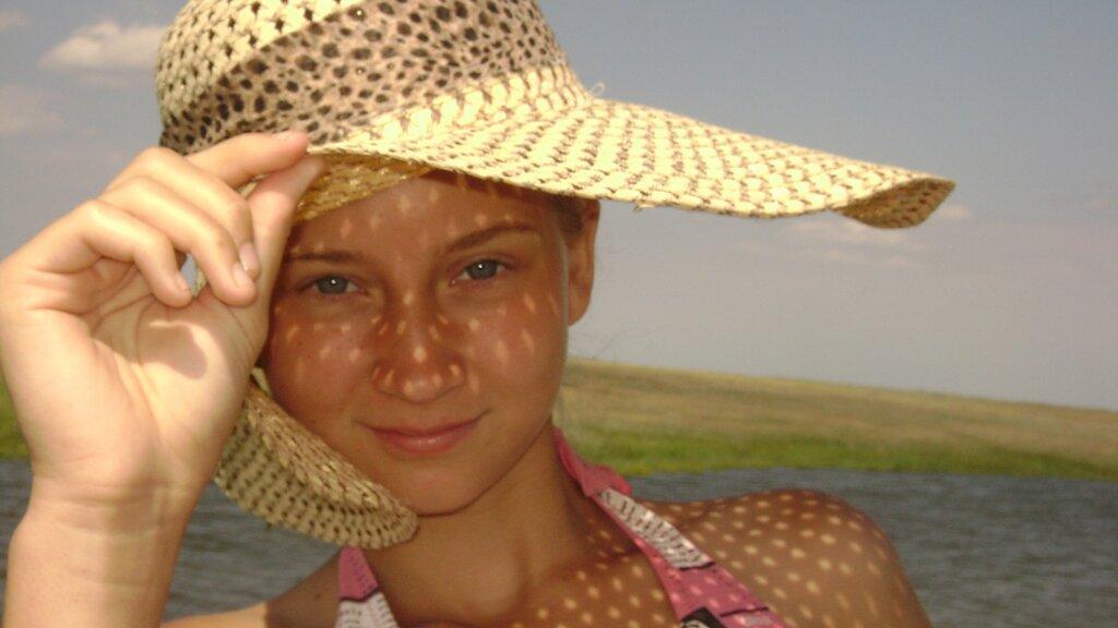 http://img-fotki.yandex.ru/get/4704/elena-iuneva.0/0_6f930_9b3b1935_XXL.jpg