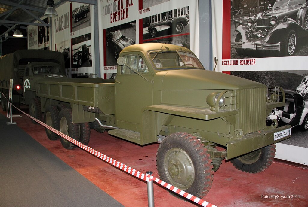 a history of changes in the studebaker corporation The history of the e-m-f company but was it necessary to change of three years as general manager of studebaker corporation which would be formally.