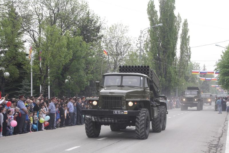 BM-21