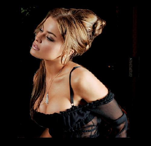 http://img-fotki.yandex.ru/get/4704/miss-monrodiz.33c/0_69f0a_2739e07d_XL.png