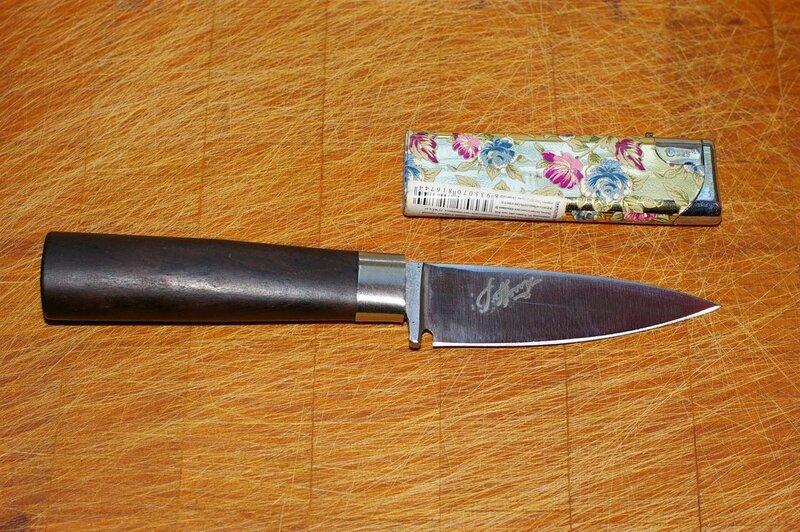 картинки на рабочий стол. knives (608) 1920x1200 Комментарии: 0.