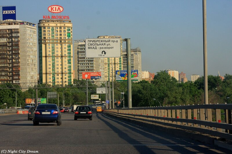 http://img-fotki.yandex.ru/get/4704/night-city-dream.b3/0_5bc16_6fcea3d3_XL.jpg