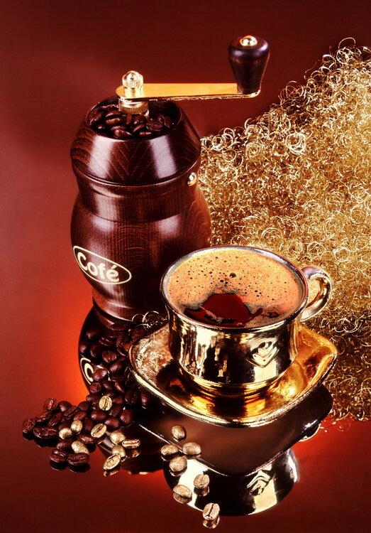 Кофе - Страница 3 0_537db_1a4a4af_XL