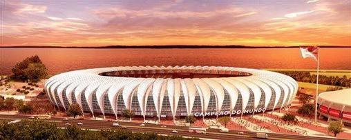 http://img-fotki.yandex.ru/get/4704/stadiums-at-ua.5/0_6eea9_b0259949_orig