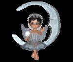 «kiki-starlight-2011» 0_6096b_194e6749_S