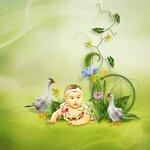 «Неразобранное в Waiting for the spring» 0_61b93_90f5f446_S