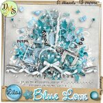 «голубая любовь»  0_622ca_e8877aeb_S