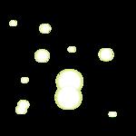 «маленькие сокровища нежности» 0_63af5_f95384dd_S