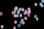 «astoffel-wildchild-wildchild» 0_64e4f_5840bfe5_S