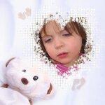 «мега скрап детский» 0_6540e_b82cb924_S