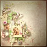 «Hello dolly» 0_6779e_efaaf6f2_S