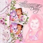 «Hello dolly» 0_677a7_aaf8c526_S
