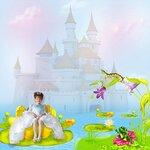 «A Fairy Story»  0_69048_f711b872_S