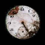 «часики»  0_69908_ed1b0b06_S