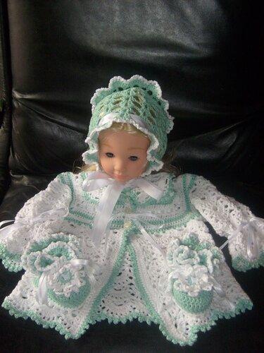 Вязание для малышей 0_55286_41e3c08d_L