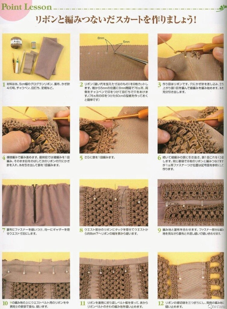 毛线球系列(6) - 柳芯飘雪 - 柳芯飘雪的博客