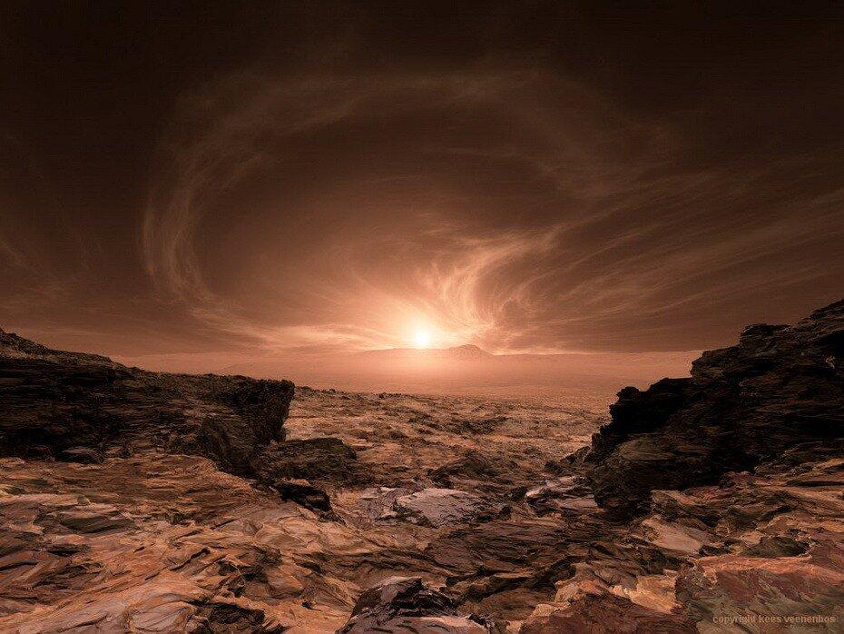 осенне-зимних восход солнца на венере фото желаю огромной любви