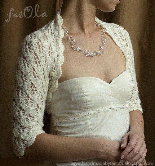 вечерние платье с рукавом фото
