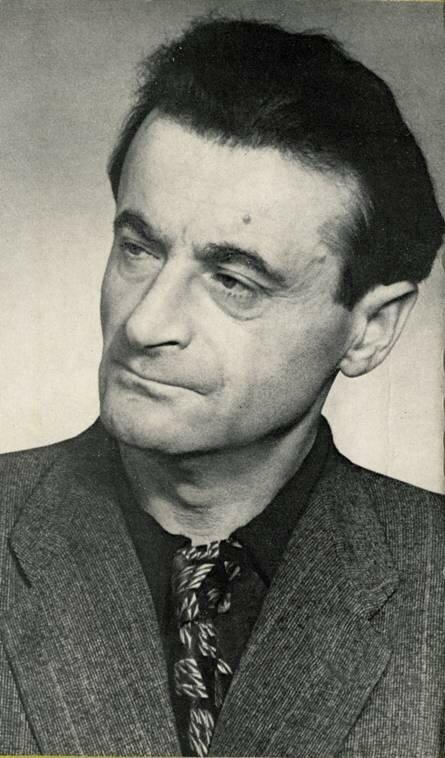 Михаил Светлов, стихи о войне, стихи о любви