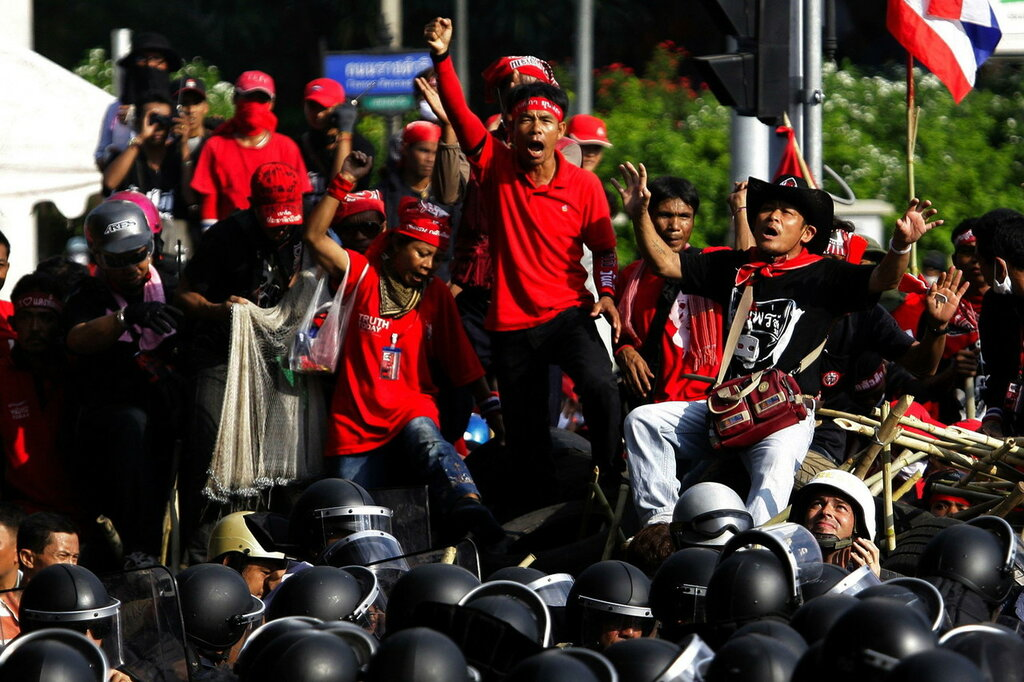 Thailand_Politics_435465a.jpg