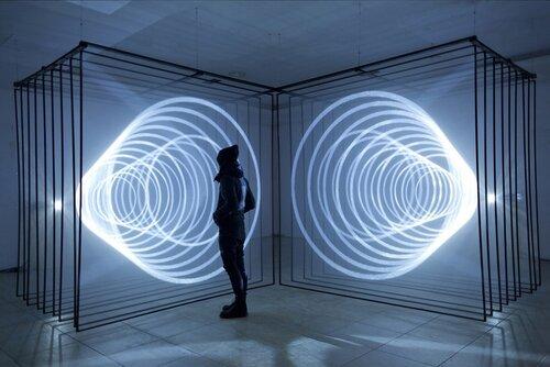 Microsoft совершенствует виртуальную реальность голограммами