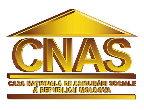 У Нацкассы социального страхования новый председатель