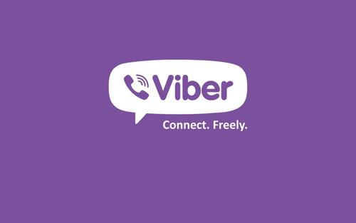 Теперь в полицию Молдовы можно обратиться через Viber