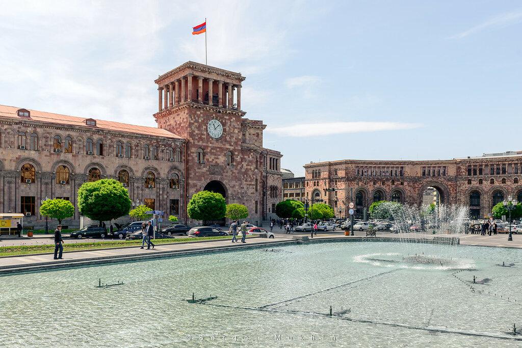 2016-04-15-Armenia-4655.jpg