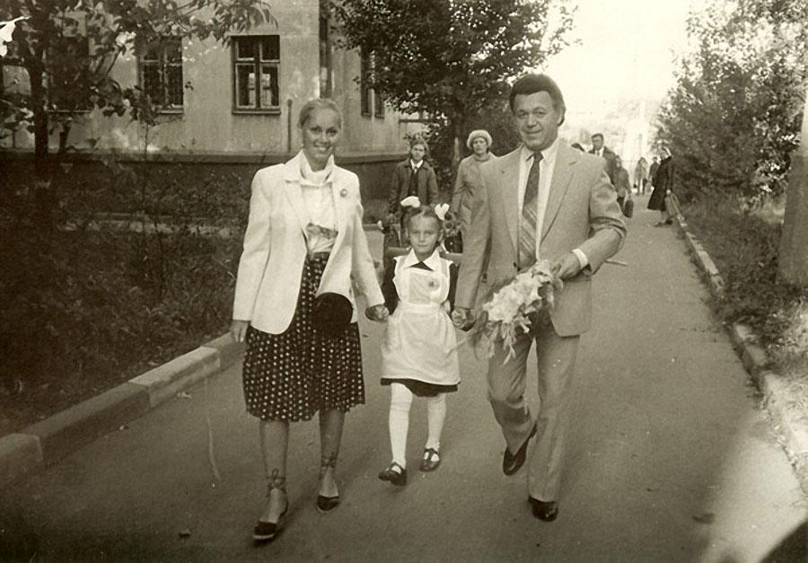 Фото советских знаменитостей в трусах фото 294-603