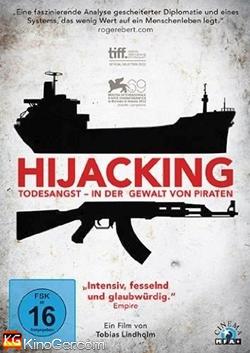 Hijacking (2012)