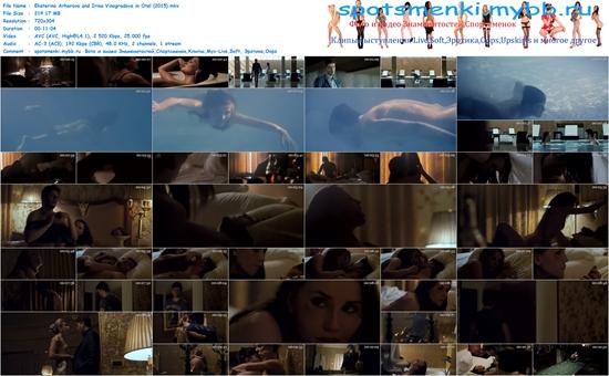 http://img-fotki.yandex.ru/get/47043/13966776.26e/0_cbc46_1b850926_orig.jpg
