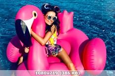 http://img-fotki.yandex.ru/get/47043/13966776.308/0_ce122_95ec49de_orig.jpg