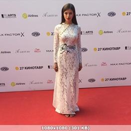 http://img-fotki.yandex.ru/get/47043/13966776.382/0_d054c_5ba63fcb_orig.jpg