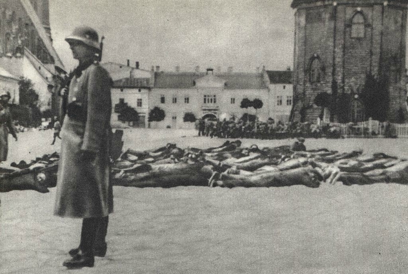 The_Bloody_Wednesday_Olkusz_1940.jpg