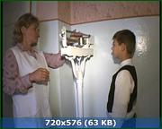 http//img-fotki.yandex.ru/get/47043/170664692.20/0_154cc6_3e8340fc_orig.png