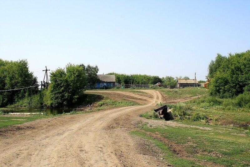 Алексеевка, Нефтегорск 070.JPG
